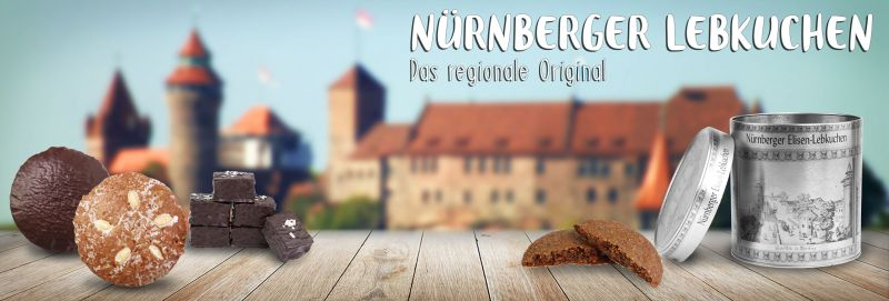 media/image/nuernberger-lebkuchen-regionale-koestlichkeiten.jpg