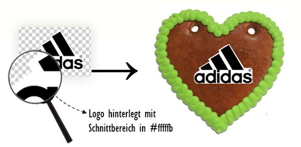 infografik-freiform-logo2