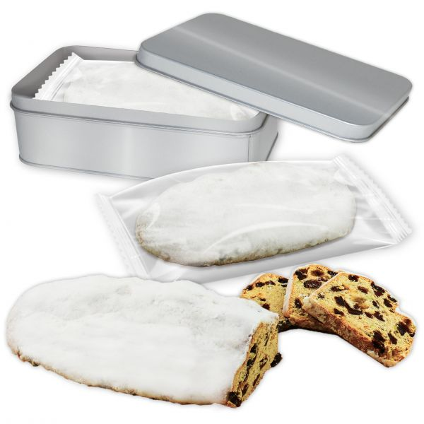 Rumstollen in Dose - 750g