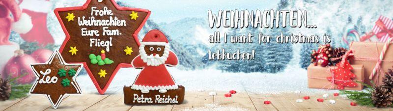 media/image/Weihnachten_Kategorie.jpg