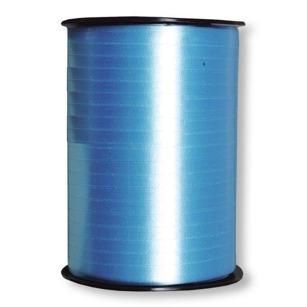 Umhängeband - hellblau - 500m