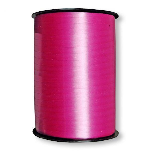 Umhängeband - pink - 500m
