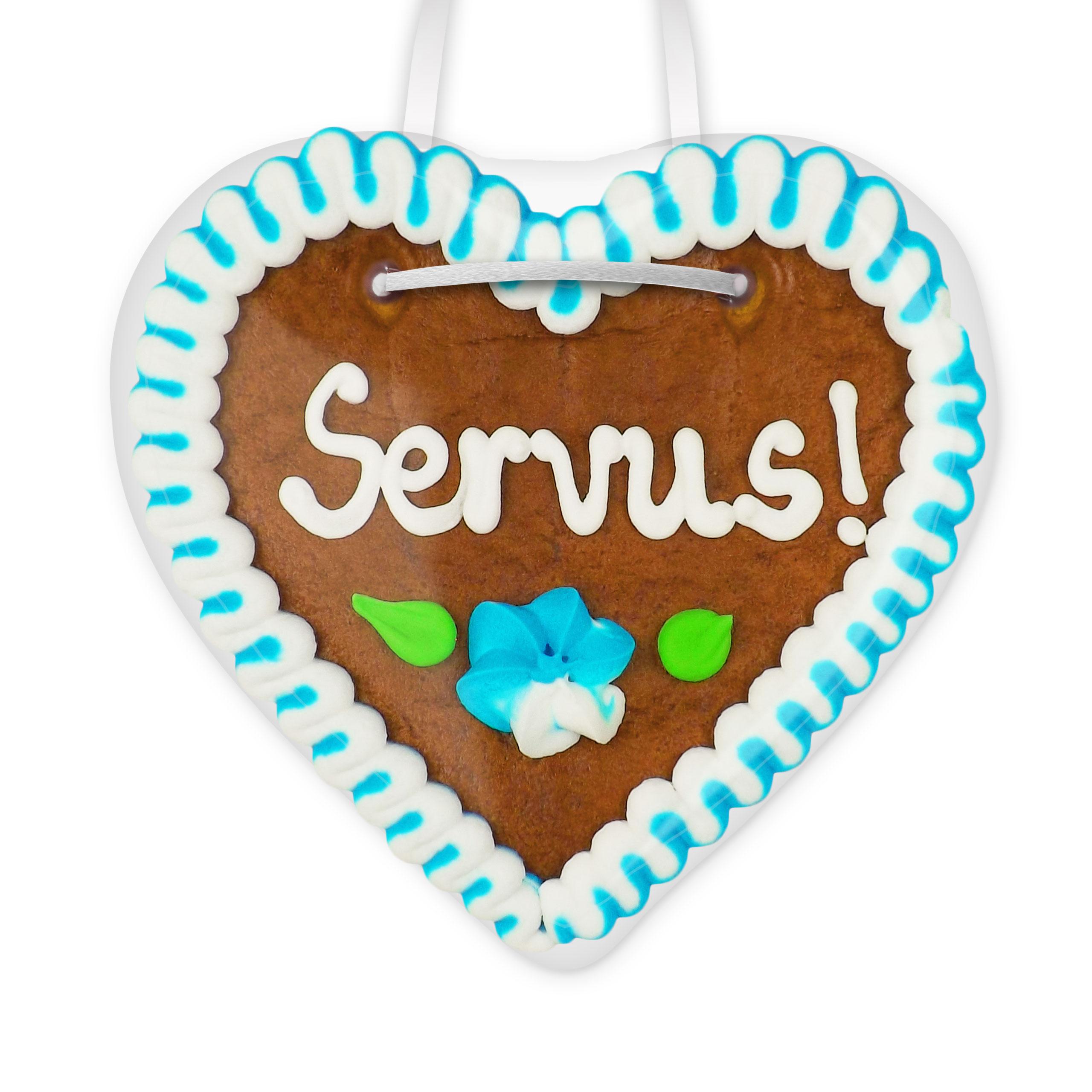 Servus.Tv
