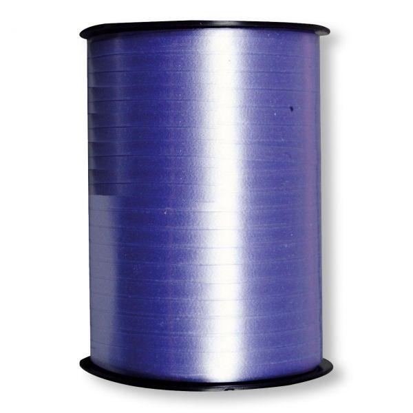 Umhängeband - violett - 500m
