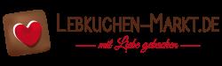 logo-lebkuchen-markt-de-transparentIxLZqteGVTmxT