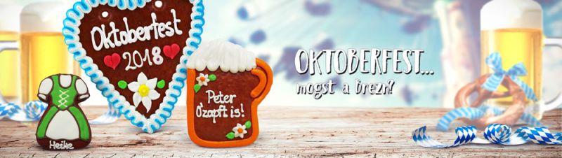 media/image/2018KATEGORIE_Oktoberfest_2560_722.jpg